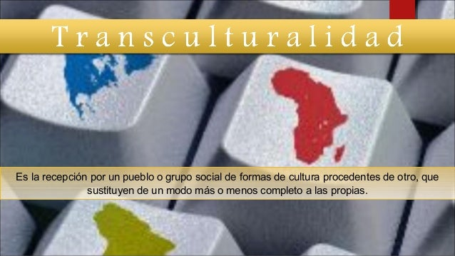"""""""El prefijo 'narco' hasufrido unatransformación radical desu sentido original (gr. nárke– esp. sueño) para anteponerseacua..."""