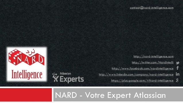 contact@nard-intelligence.com  http://nard-intelligence.com http://twitter.com/NardIntelli http://www.facebook.com/nardint...