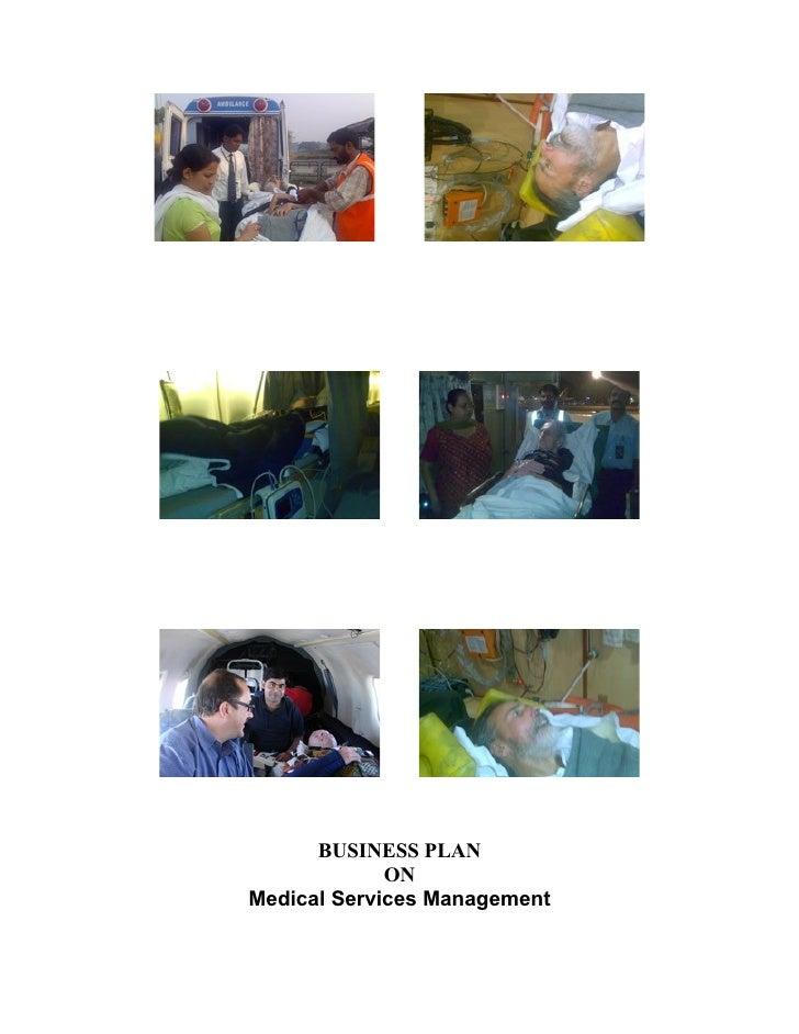 Road Ambulance          Road Ambulance  Repatriation            RepatriationCommercial Airline     Commercial Airline  Rep...