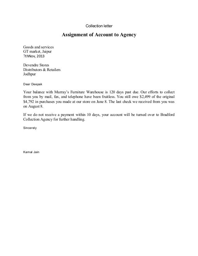 memo inform resignation | just b.CAUSE