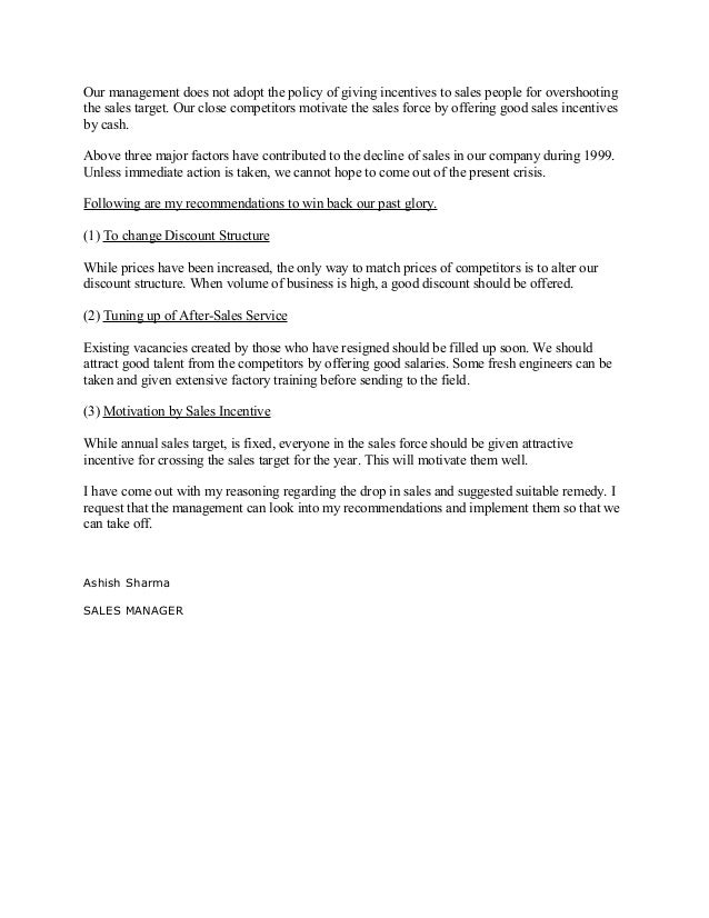 how important are cover letters ideas how to format a