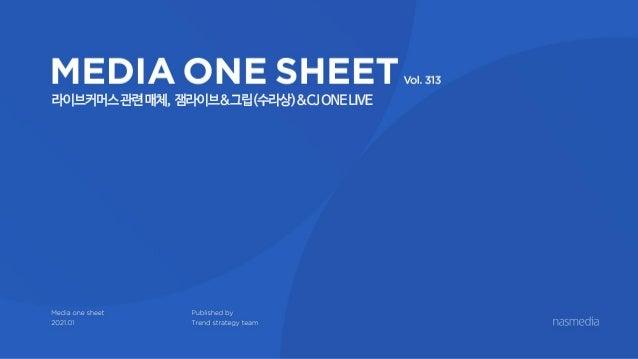 Nasreport_Media One Sheet_jamlive&grip&cj one live