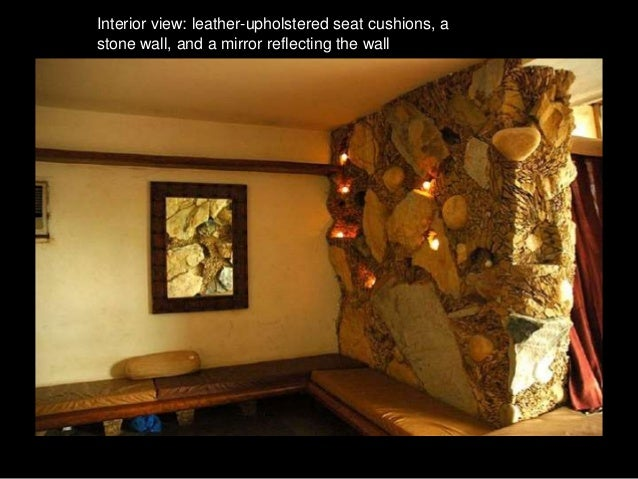 Gandhi Interiors nari gandhi ideas and projects unconventional thinking