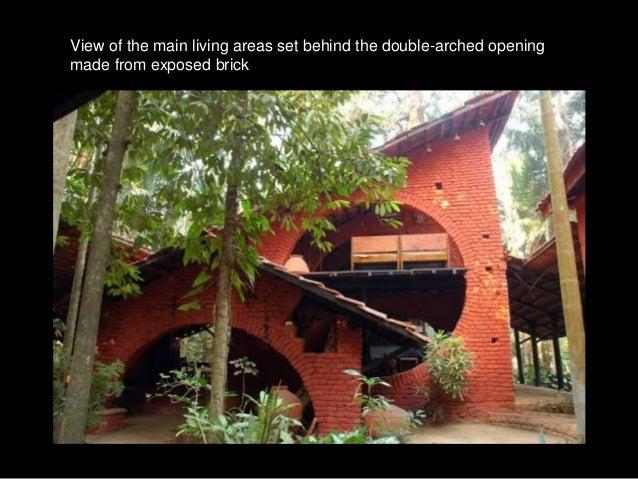 nari gandhi Heading: asha parekh house, city: mumbai, results: asha parekh house juhu, involvements: personal asha parekh address with phone number and address, address: azad road juhu.