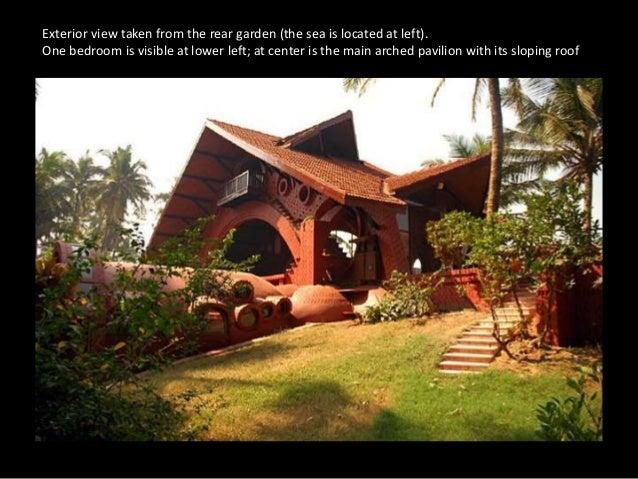nari gandhi College of architecture, navi mumbai home explore bharati vidyapeeth about bharati vidyapeeth  2005,2007), nari gandhi (in 2004), rubens (in 2004).