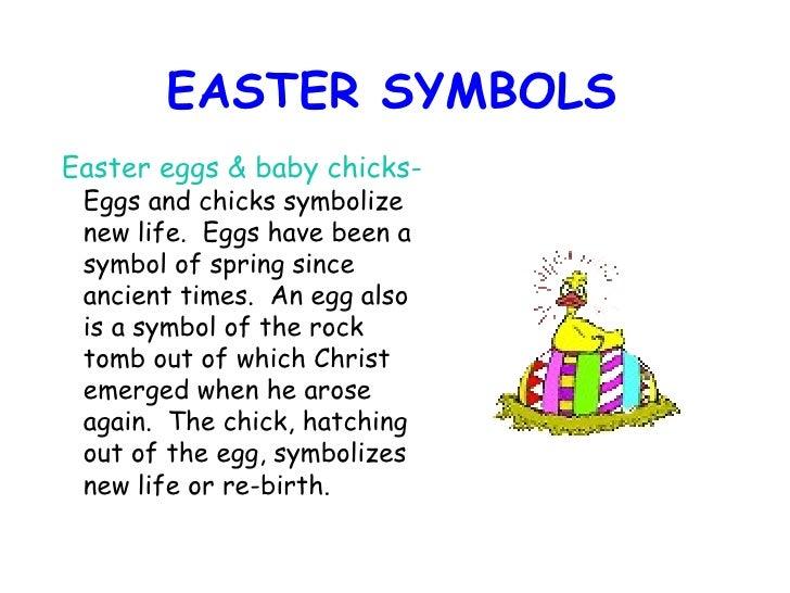 Narine Presentations 20051021 134052 Easter Egg Representing Jesus