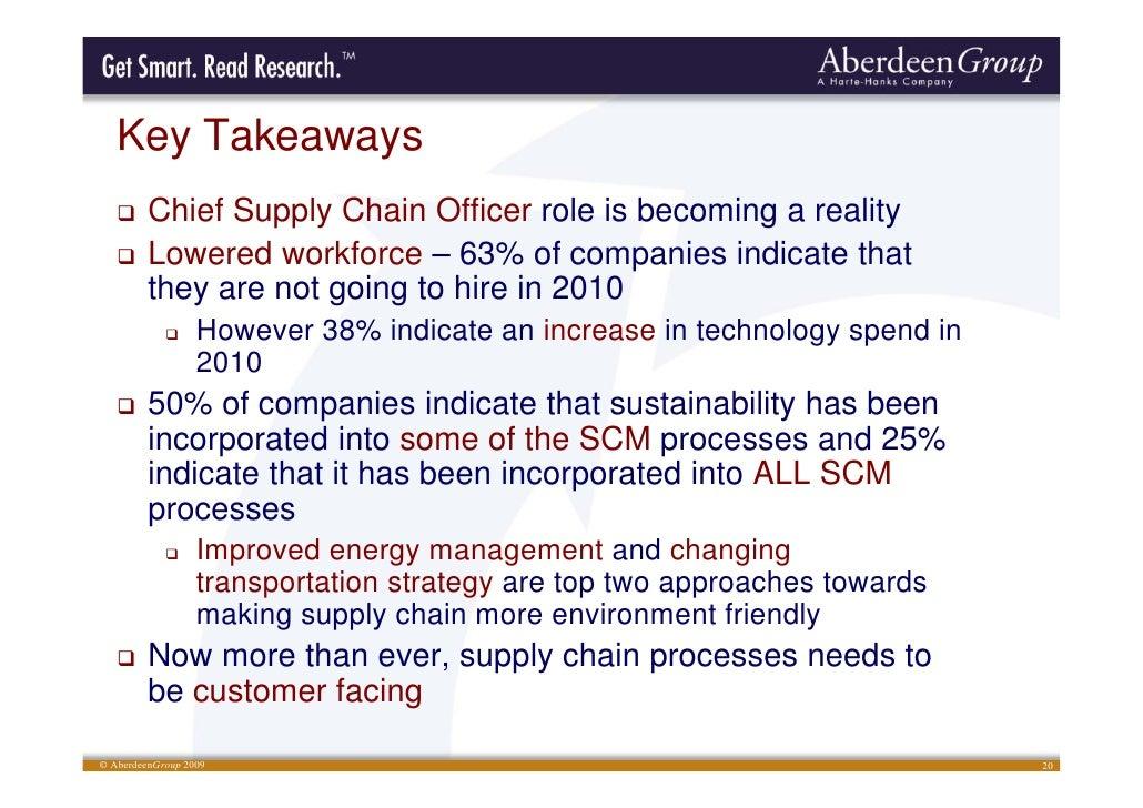 Wunderbar Supply Chain Consultant Lebenslauf Beispiele Ideen ...