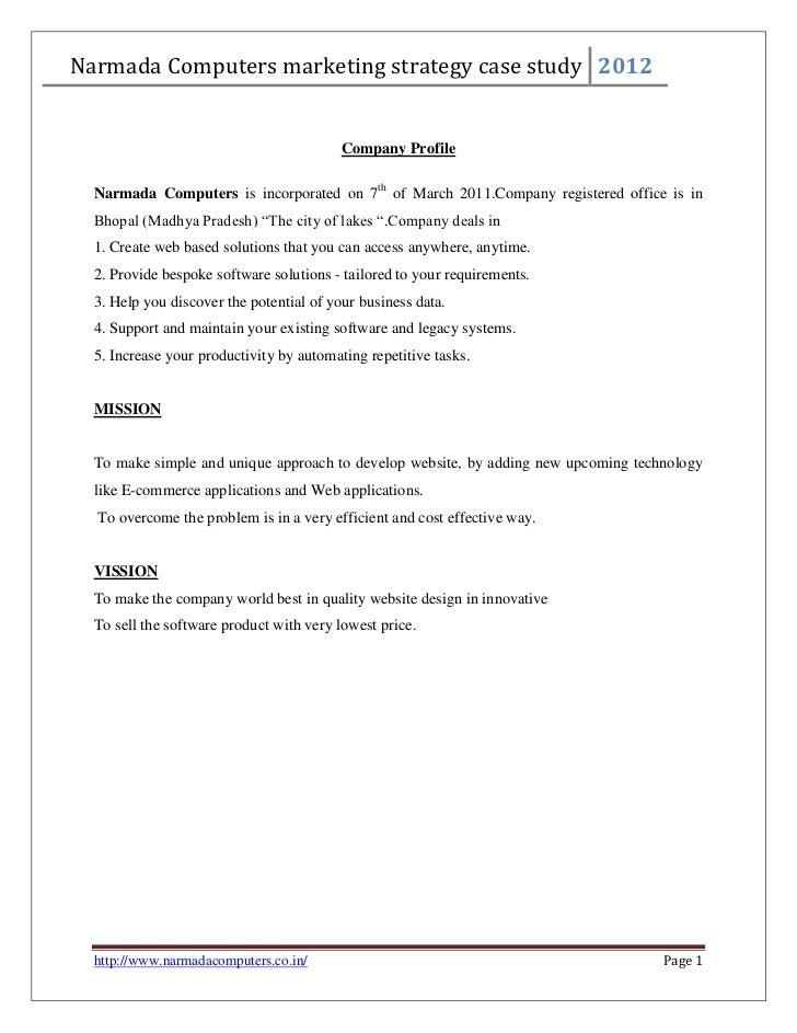 Research methodology essays