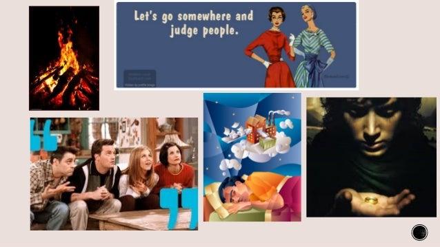 """""""Stories Break and Make Us"""". Narracyjne koncepcje osobowości. Slide 2"""