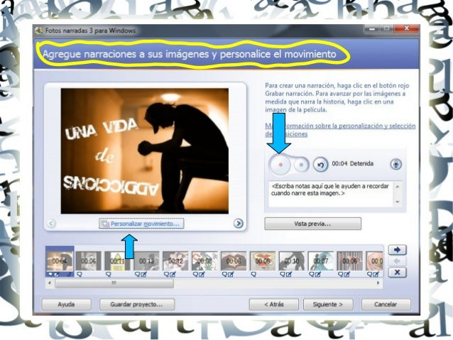 VideoproyectoVideoproyecto http://youtu.be/Ulc0-an0cfg