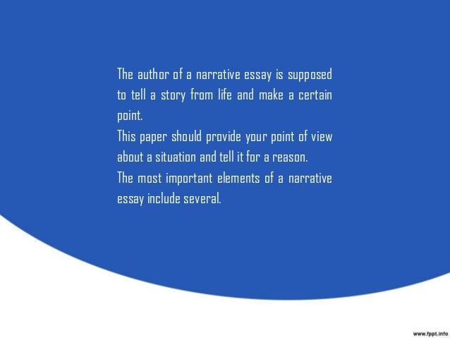 narrative essay examples narrative essay examples created by essay academy com 2
