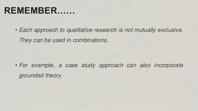 narrative case study jpg
