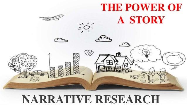 Storying the Musical Lifeworld  Illumination Through Narrative     The Steven Kaufman   Finance Enthusiast