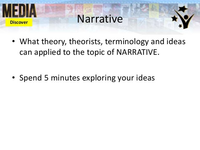 planning narrative essay This is one of the only essays where you can get personal and tell a story see our narrative essay samples to learn how to express your own story in words.