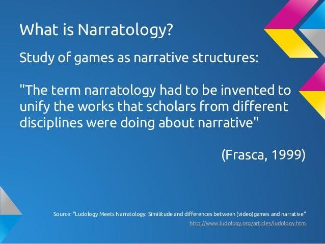 Game studies - Wikipedia