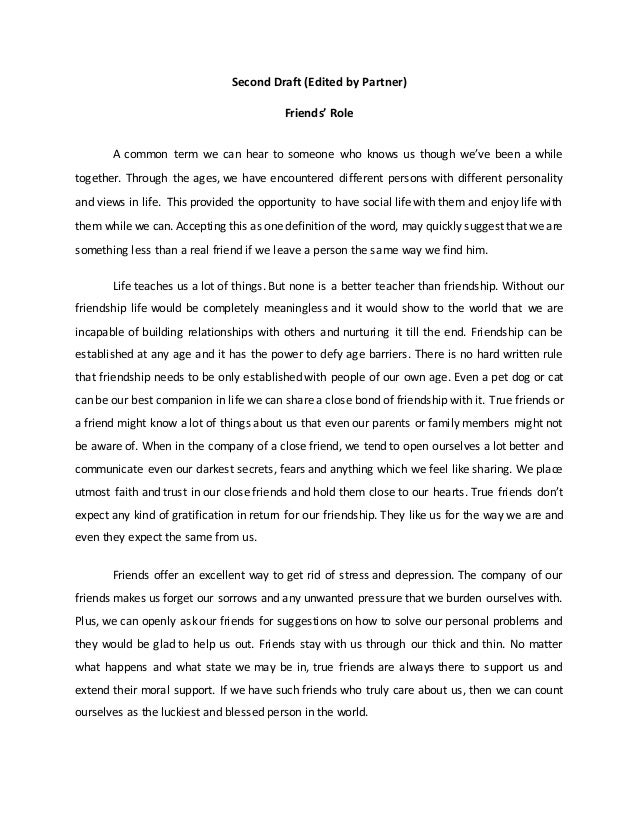 Thesis For Essay  Persuasive Essay Example High School also Extended Essay Topics English Essay About Life Without Parents Personal Essay Samples For High School