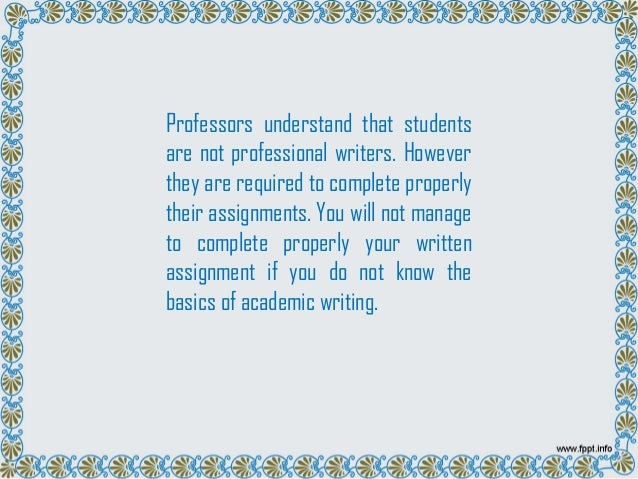 Buy essay outline