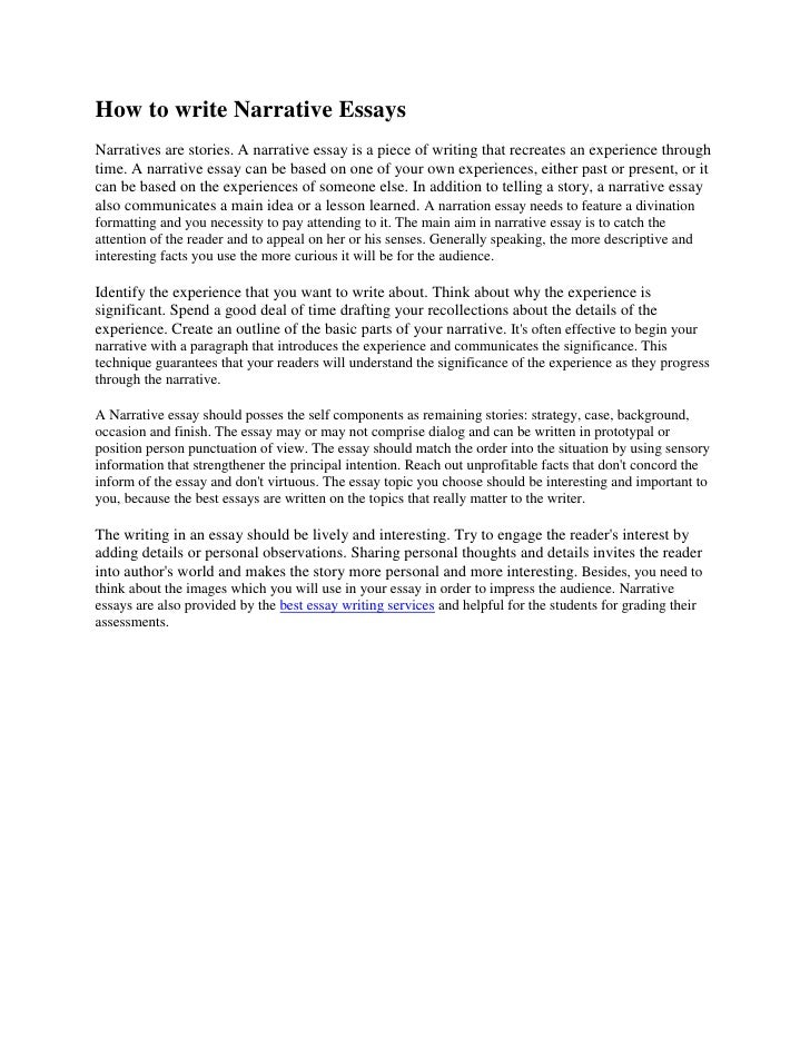 EssayPlanet Review