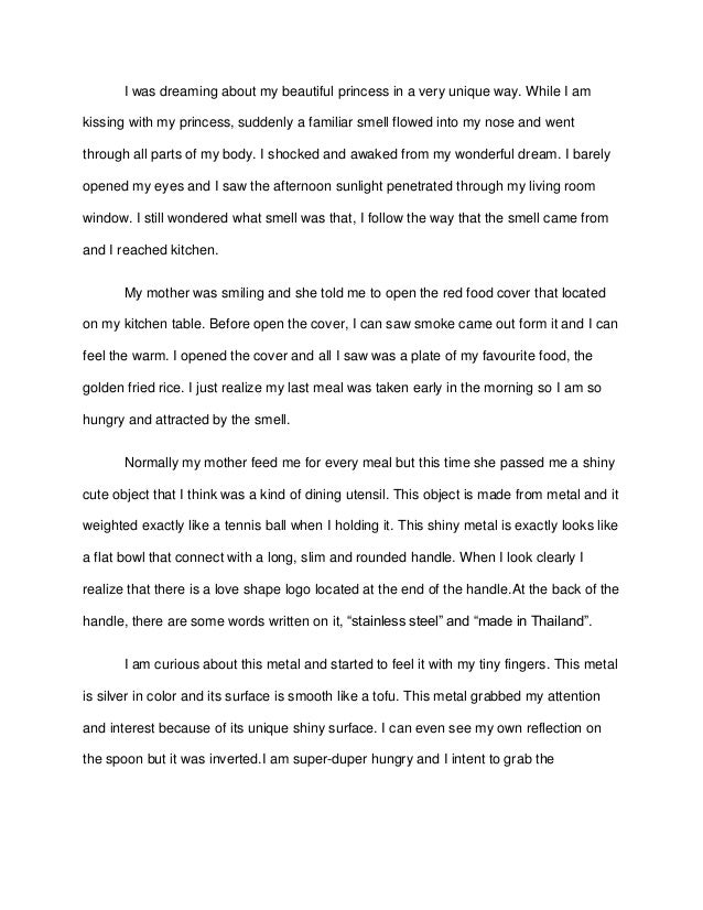 Higher English Reflective Essay Telling Your Story To Colleges Unique Essays Www Oppapers Com Essays also Sample Business Essay Unique Essays Business Essay Writing