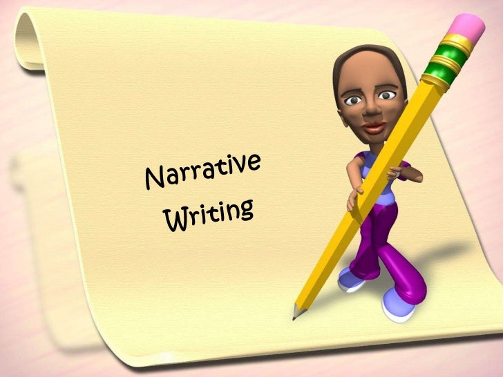 narrative powerpoint narrative powerpoint narrative<br