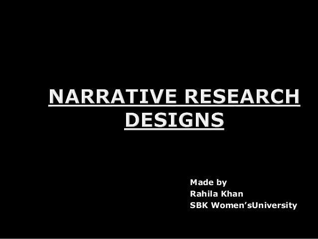 Made by Rahila Khan SBK Women'sUniversity