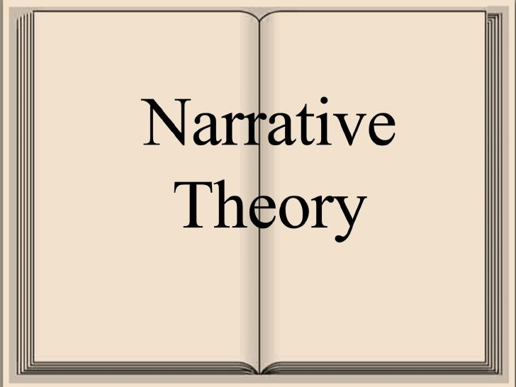 what makes humans unique essay Below is an essay on what makes humans so distinct from anti essays, your source for research papers, essays, and term paper examples what makes humans unique.