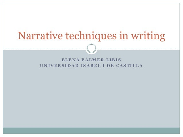 NARRATIVE TEXT: Definition, Purposes, Generic Structures and Example of Narrative Text