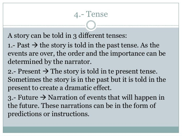 narrative technique sula Her novels including the bluest eye (1970) sula (1977) beloved (1987)  still , morrison creatively changes the narrative techniques to make her reader feel.