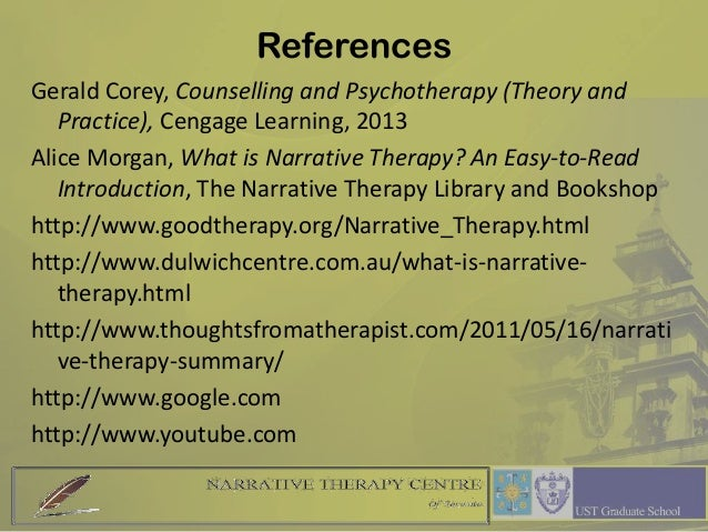 Powerpoints corey theory and practice manual pdf