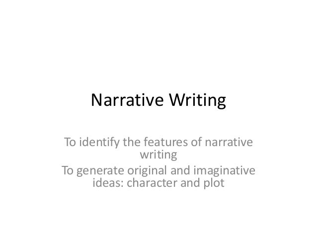 writing descriptive essay favorite villain But your writing activity is going to require that you focus on the villain • 00:00:19and uncover those traits that make your villain truly evil i'm mrs kress, and this is your prewriting lecture on the descriptive essay, favorite villain.