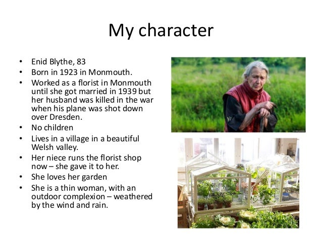 introduction to literature plot character The plot is for more than just and expresses his opinions through his character childe harold through literature we are able to continuously uncover new.