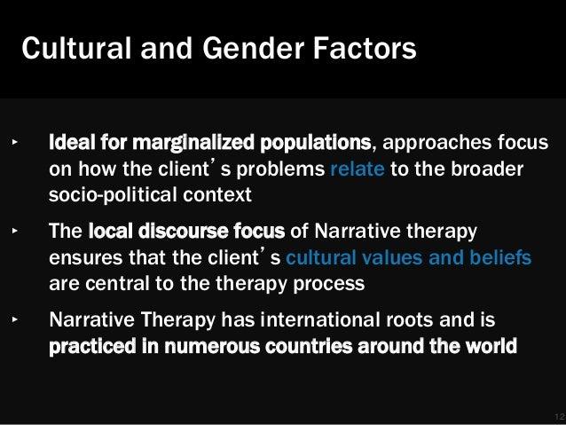 relationship therapist in ri