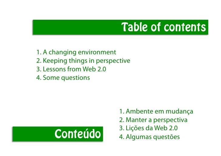 Social web in spanish libraries Slide 2