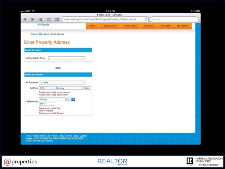 how to use webinar app