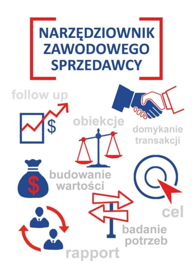 Maciej Koper 792 057 021 mkoper@zawodowisprzedawcy.pl