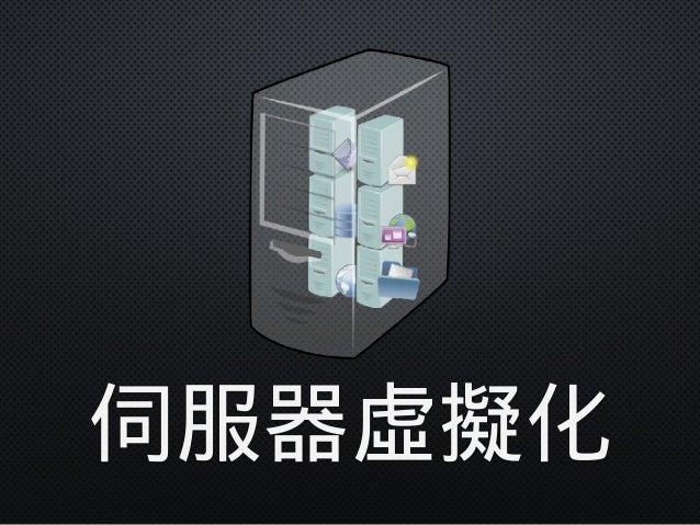 NextCloud FreeNAS x