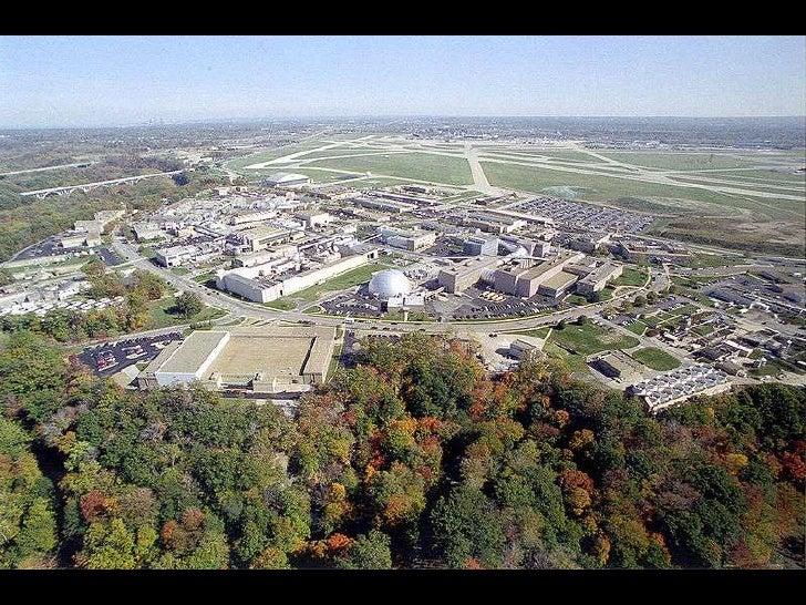 NASA Slide 3