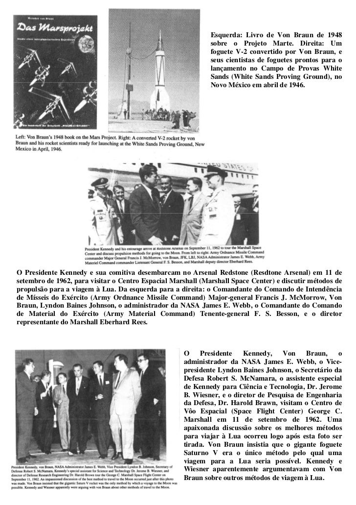 Altoona Mirror Newspaper Archives, Nov 20, 1988, p. 26