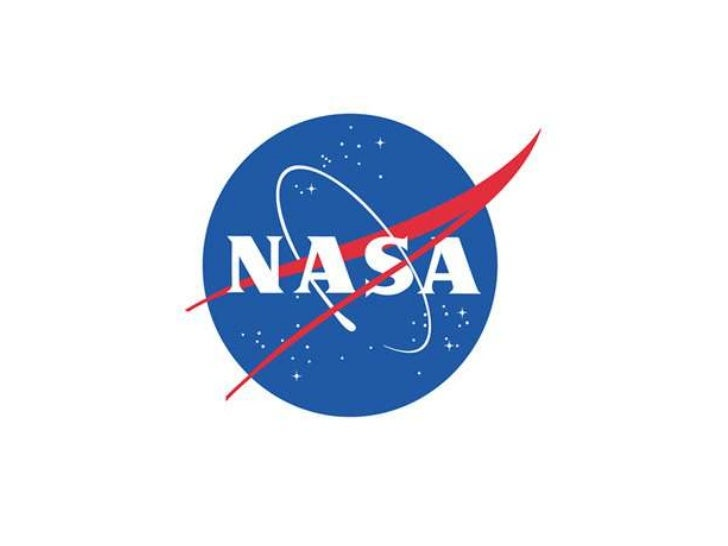 top secret pictures from nasa - photo #1