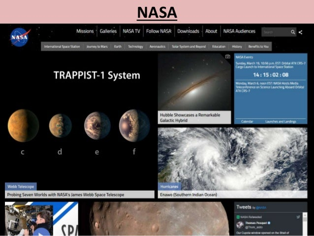 nasa knowledge management case studies Read the nasa knowledge map on pages 302 - 304 of the textbook after reading the case, write a 2-page analysis answering the following questions:discuss the statement that knowledge management is a business process, not a technologydiscuss the benefits and challenges of implementing knowledge management systemswhat measures can be used to encourage employees to surrender their knowledge and .