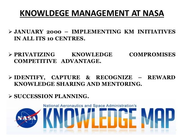 management case study final How to write a management case study a management case study contains a description of real-life management issues and proposed solutions students, practitioners and professionals write case studies to thinking critically about issues.