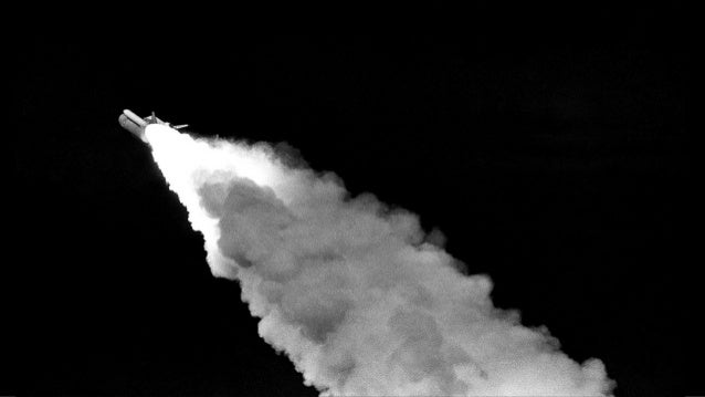 the details of the tragic challenger explosion It is important to note that the challenger explosion was caused by the hardware failure of a solid rocket booster (srb) o-ring, but the decision made by nasa on that day was also flawed.