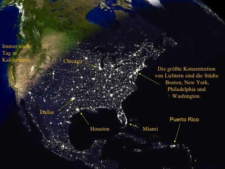 Nasa Weltraumbilder
