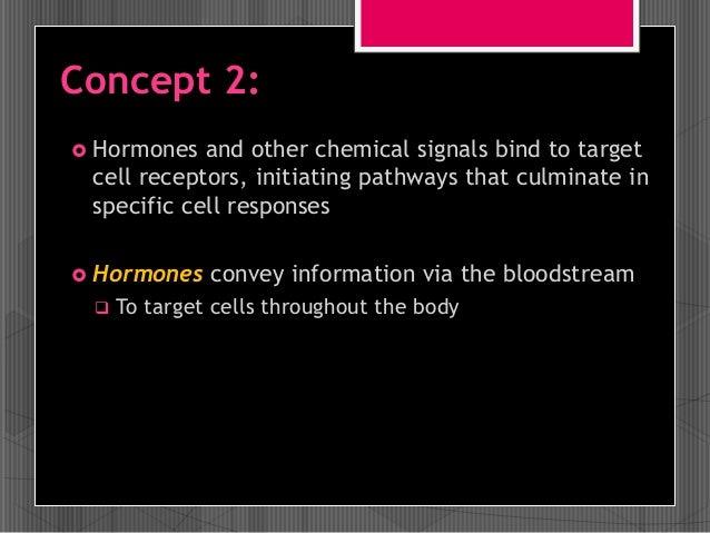 mesomorphosis steroids