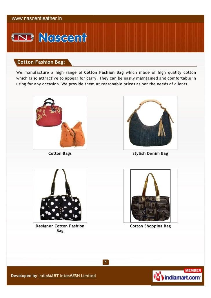 bbcd57a5a7ba Women Leather Wallet Elegant Leather Wallet Coloured Leather Wallet Soft  Leather Wallet  5.