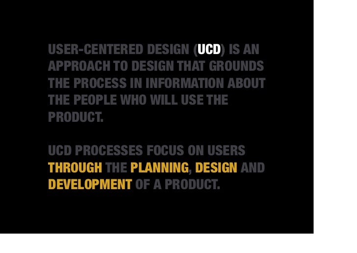THERE IS NO UX SUPERMAN.