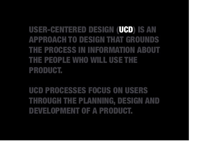 """""""WE ARE NOT THE    USABILITY POLICE"""""""