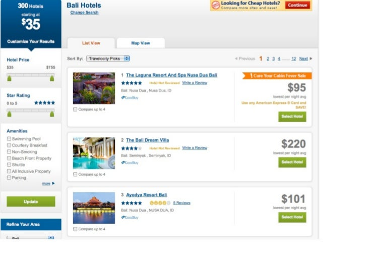 POSITIONED ON THE TOP RIGHTSEARCHBOX   AV. SEARCH QUERY IS 35 CHARS             MIGHT EXPECT AUTOCOMPLEET             (OR ...