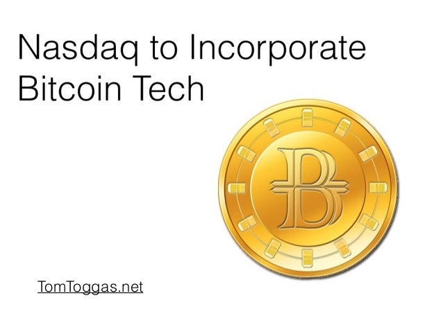 TomToggas.net