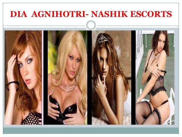 Dating sites nashik DKKD Staffing